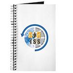 ARISS Journal