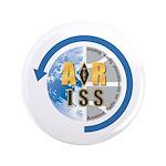 """ARISS 3.5"""" Button (100 pack)"""