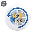 """ARISS 3.5"""" Button (10 pack)"""
