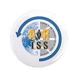 """ARISS 3.5"""" Button"""