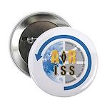 """ARISS 2.25"""" Button"""
