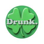 Drunk 3.5