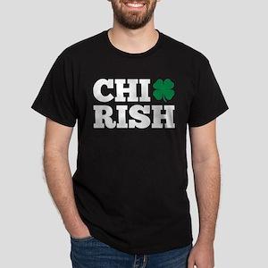Chirish Saint Patrick Day T-Shirt