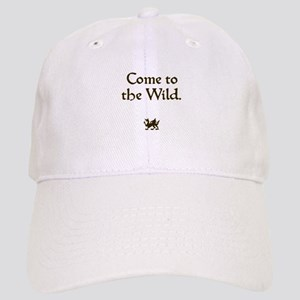 Come to the Wild Cap