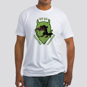 VF 84 Vagabonds Fitted T-Shirt