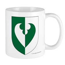 Bronwen Blackwell's Mug