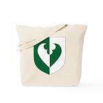 Bronwen Blackwell's Tote Bag