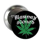 Blarney Stoned 2.25
