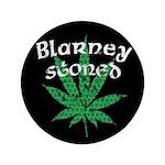 Blarney Stoned 3.5