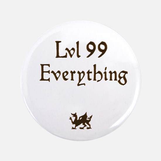 """lvl 99 Everything 3.5"""" Button"""