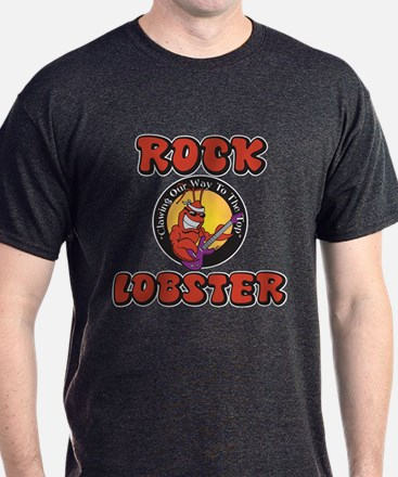 Rock Lobster T-Shirt