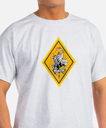 VF 142 Ghost Riders T-Shirt