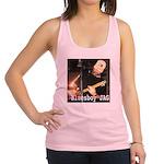 3-cafepress shirt Tank Top