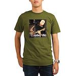3-cafepress shirt T-Shirt