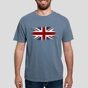 British Accented T-Shirt