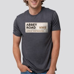 Abbey Road LONDON Pro T-Shirt