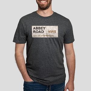 Abbey Road LONDON Pro T-Shirt