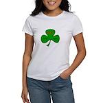 Sexy Irish Lady Women's T-Shirt