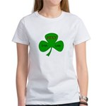 Sexy Irish Lady Women's T-Shirt