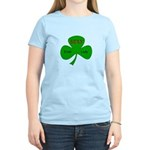 Sexy Irish Lady Women's Light T-Shirt