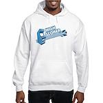 High Scorer Hooded Sweatshirt