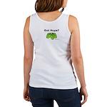 Got Hops? Women's Tank Top