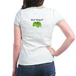 Got Hops? Ringer T-shirt