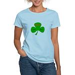 Foxy Irish Mom Women's Light T-Shirt