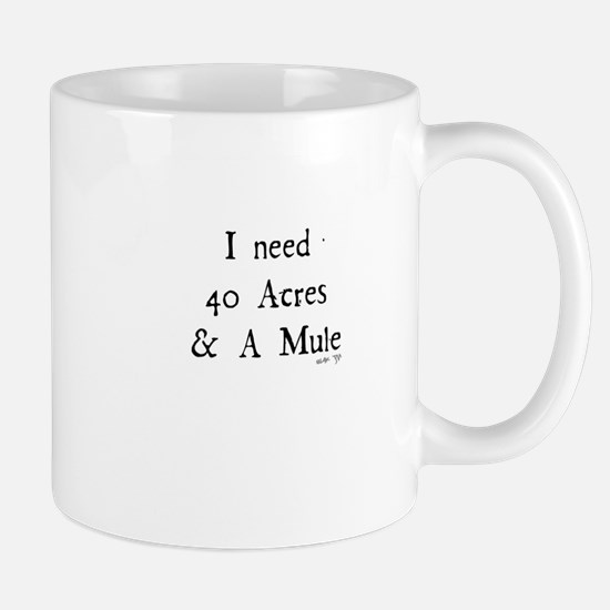 fist10a Mugs