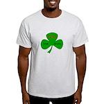 Foxy Irish Granny Light T-Shirt