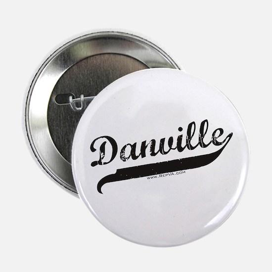 """Danville 2.25"""" Button"""