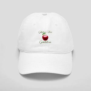 Gluten-Free Goddess Cap