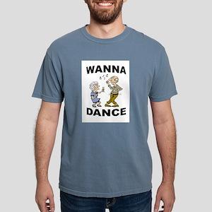 DANCING SENIORS T-Shirt