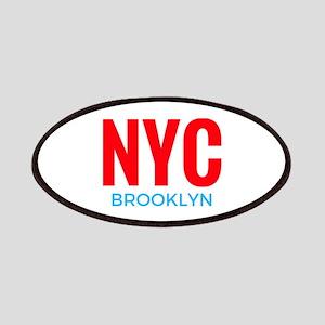 NYC Brooklyn Patch