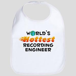 World's Hottest Recor.. (C) Bib