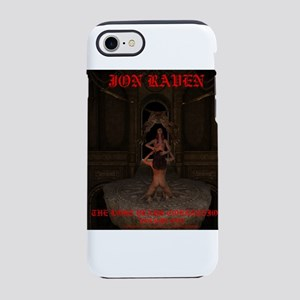 Jon Raven's The Lost Years Collection iPhone 8