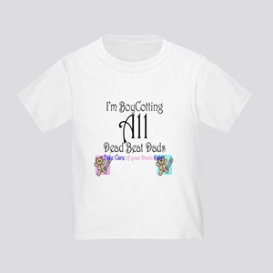 SELF EXPRESSIONS Toddler Tee