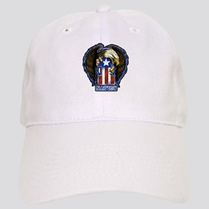 One Nation Cap