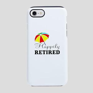 Retired iPhone 8/7 Tough Case