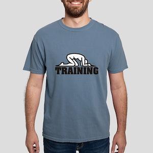 Slave Training T-Shirt