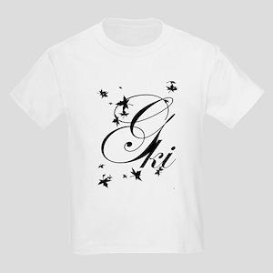 G'Ki Collection Kids T-Shirt