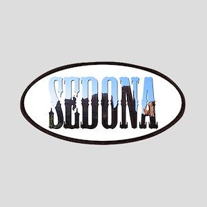 Sedona Patch