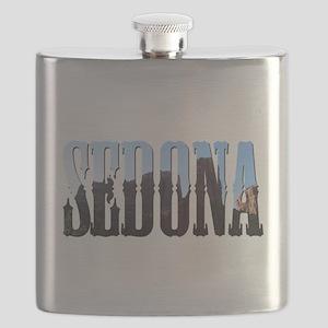 Sedona Flask