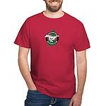 NHMC Dark T-Shirt