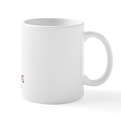 Final Logof Mugs