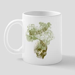 Musical Thoughts Mug