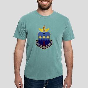 320th Bomb Wing T-Shirt