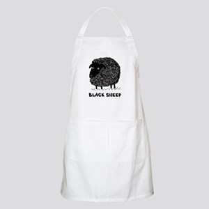 Black Sheep Apron