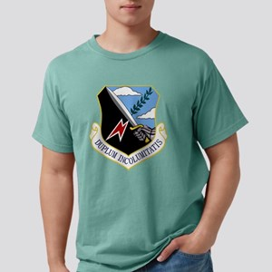 92nd Bomb Wing T-Shirt