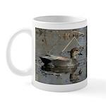 Gadwall Mug